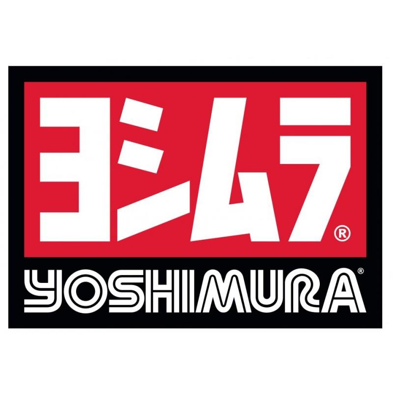 DB Killer Yoshimura RS2 Kawasaki KFX450R