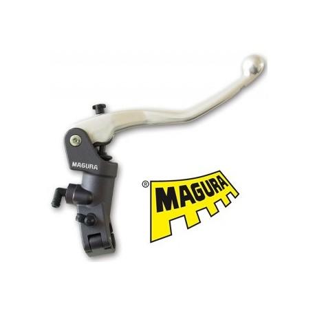 Master cylinder Brake PR20 - Magura 195