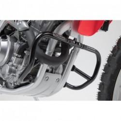 Crashbar SW-MOTECH pour Honda CRF 250 L 2012 - 2016