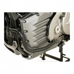 Crashbar SW-MOTECH pour Yamaha MT-01 2006 - 2012