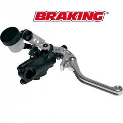 Master cylinder Brake PR19 - BRAKING