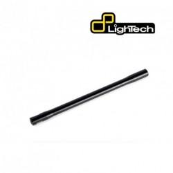 Tige de Selecteur - Longueur 205mm - Noir - Fem/Fem