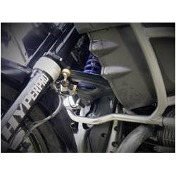 Amortisseur avant type émulsion HYPERPRO - BMW R 1200 GS ESA 2010-2012
