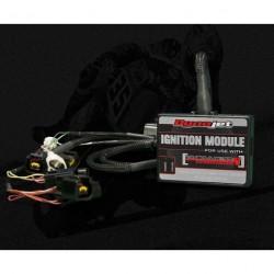 Ignition module pour Power Commander V DYNOJET - HONDA CB1000R 20082016